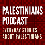 Palestinians Podcast