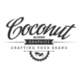 Coconut Graphics
