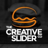Creative Slider Co.