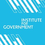 Institute for Gov