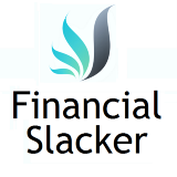Financial Slacker