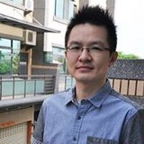 Chih-Chieh Yang