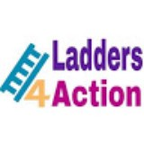 Ladders4Action ,