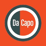 Go to Da Capo Press