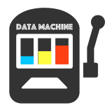Data Machine