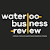 Waterloo Business Review