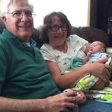 Patty Flynn