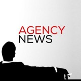 Agency Industry News