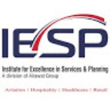 Institute for Excellence Services & Planning