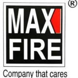 MAX BUSINESS SYSTEMS