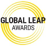 Global LEAP Awards