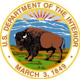 US Interior Department