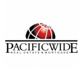 Pacificwide Business Group
