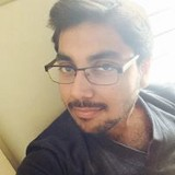 Mohit Aggarwal