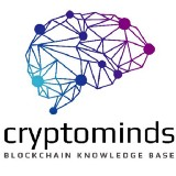 CryptoMinds