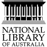 National Library Aus