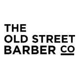 The Old Street Barber Co.
