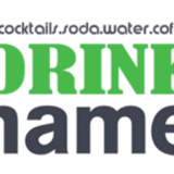 http://DRINK.name