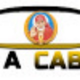 Saiacab Pune to Shirdi taxi and Bus Service