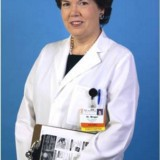Jean Wright, MD MBA