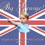 bygeorgepodcast