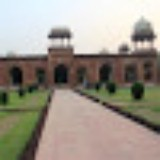Same Day Agra Packages