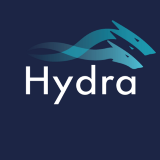 Hydra: distributed computing conference