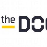 thedock