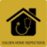 goldenhomeinspections ca