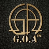Goa Talent Network