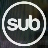 Sub Productions