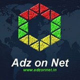 Adz On Net
