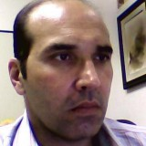 Marcos Abussafi