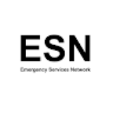 ESN:The Emergency Services Network