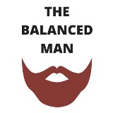 The Balanced Man