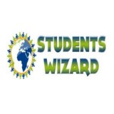 Students Wizard
