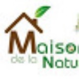 House of Nature