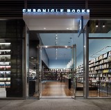 Go to Inside Chronicle Books