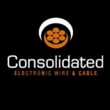 Consolidated Wire