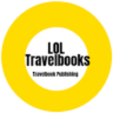 LOL Travelbooks