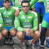 Henry H Cifuentes