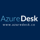 Azuredesk.co