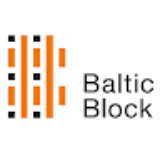 Baltic Block Info