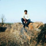 Anand Huded