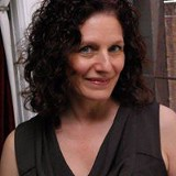Jackie D'Inzillo
