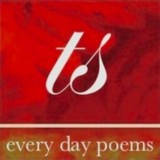 Every Day Poems