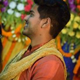 Aman Anand
