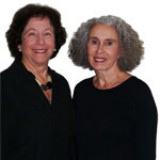 Phyllis and Rosemary