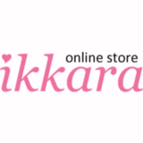 ikkara.co.uk