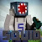 Squid Roblox And More